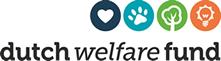Dutch Welfare Fund